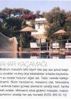 Harpers-Bazaar-Haber-960x90501